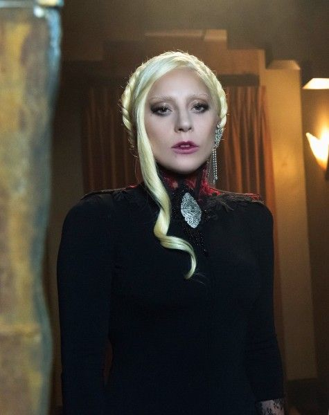 american-horror-story-season-6-lady-gaga