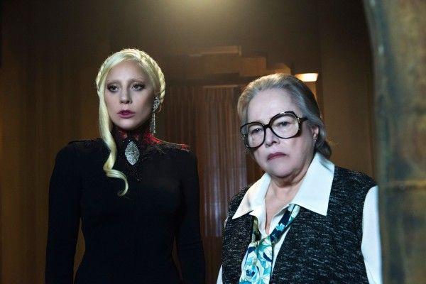 american-horror-story-hotel-507-lady-gaga-kathy-bates