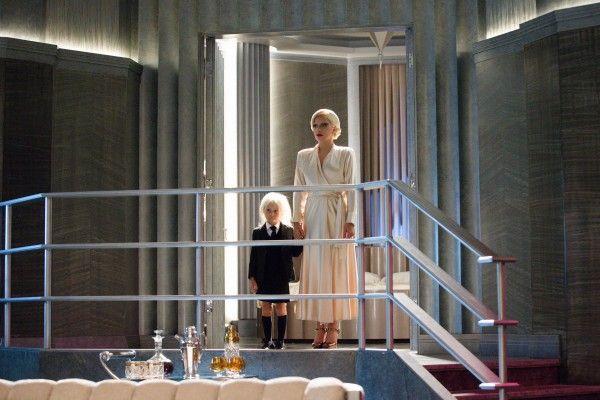 american-horror-story-hotel-lady-gaga-lennon-henry