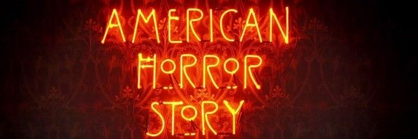 american-horror-story-seasons-ranked