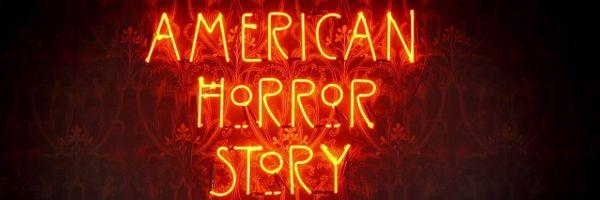 american-horror-story-logo-slice