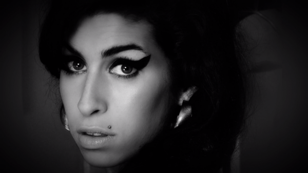 amy-winehouse-movie