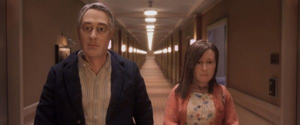 anomalisa-oscar-nomination