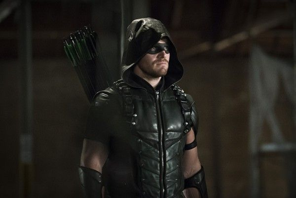 arrow-legends-of-yesterday-image-10