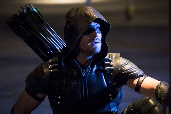 arrow-legends-of-yesterday-image-12