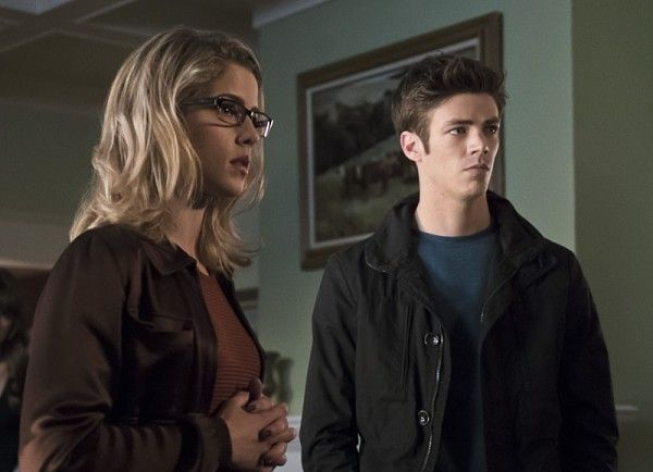 arrow-legends-of-yesterday-image-2