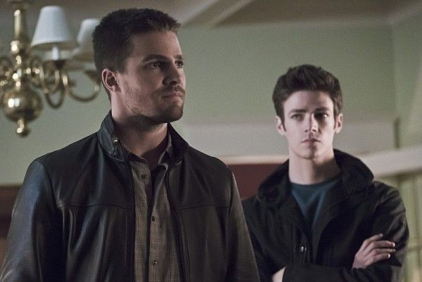 arrow-legends-of-yesterday-image-4