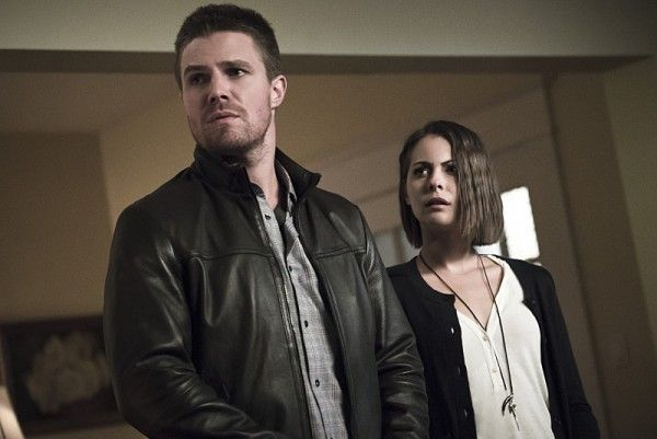 arrow-legends-of-yesterday-image-5