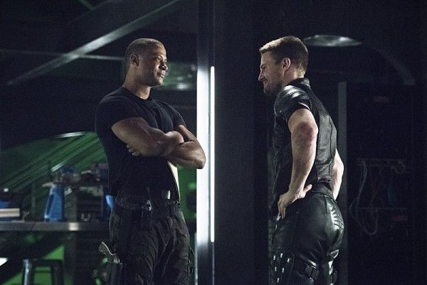 arrow-season-3-brotherhood-image-2