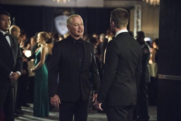 arrow-season-3-brotherhood-image-8