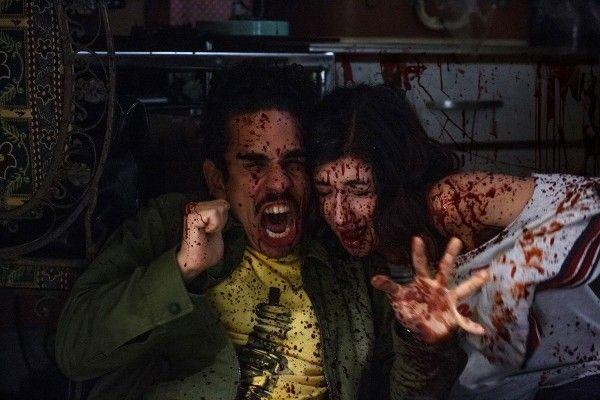ash-vs-evil-dead-102-ray-santiago-dana-delorenzo