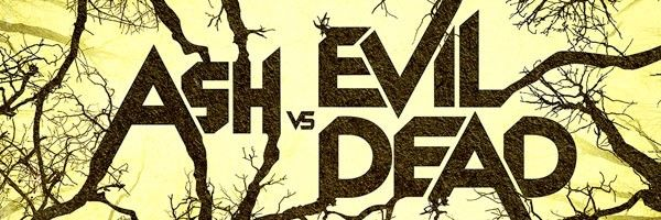 ash-vs-evil-dead-recap