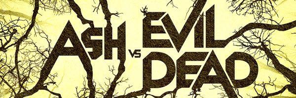 ash-vs-evil-dead-slice
