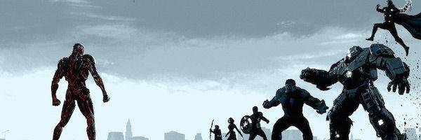 avengers-age-of-ultron-blu-ray-slice