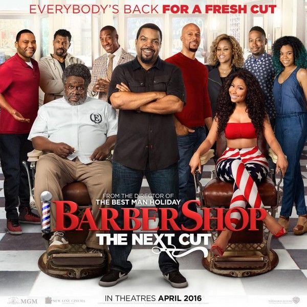 barbershop-3-the-next-cut-poster