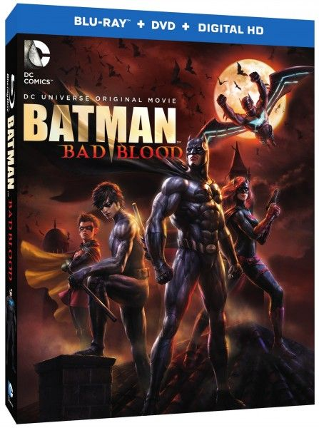 batman-bad-blood-blu-ray