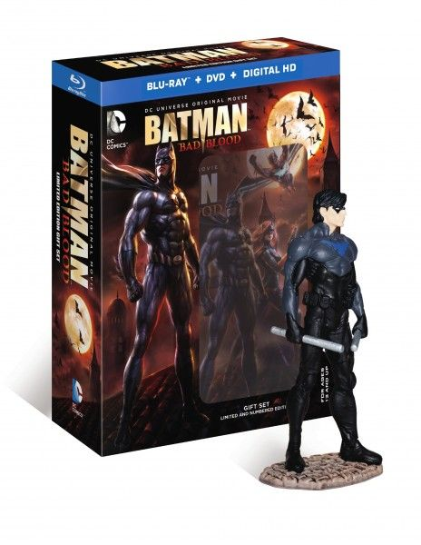batman-bad-blood-bluray-gift-set