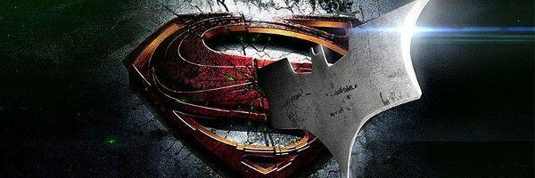 batman-vs-superman-slice