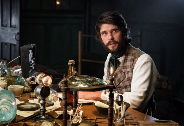 ben-whishaw-in-the-heart-of-the-sea