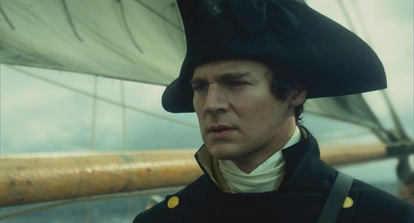 benjamin-walker-in-the-heart-of-the-sea