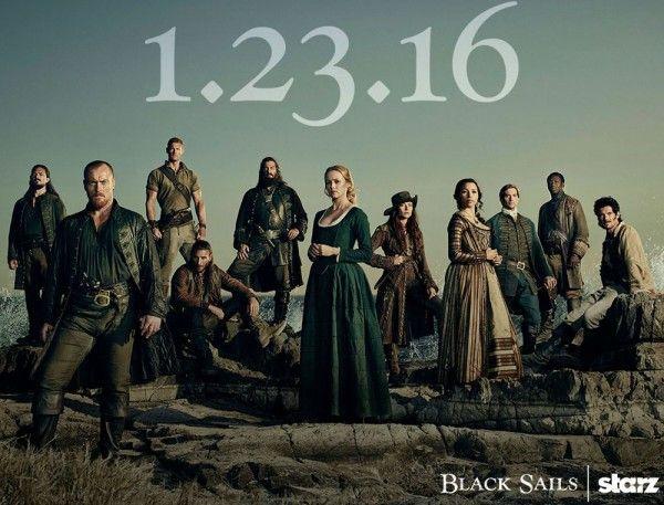 black-sails-season-3-cast