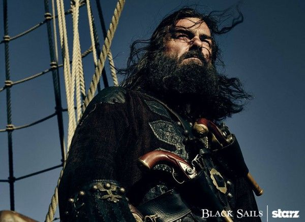 black-sails-season-3-ray-stevenson