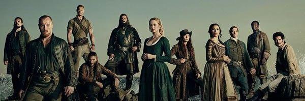 black-sails-season-3