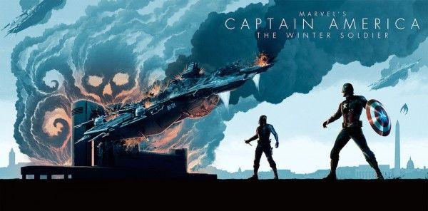 captain-america-2-winter-soldier-blu-ray-cover-art-matt-ferguson