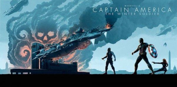 captain-america-2-winter-soldier-blu-ray-cover-art-matt-ferguson-use