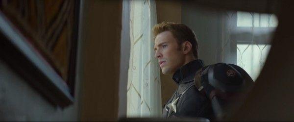 captain-america-civil-war-image