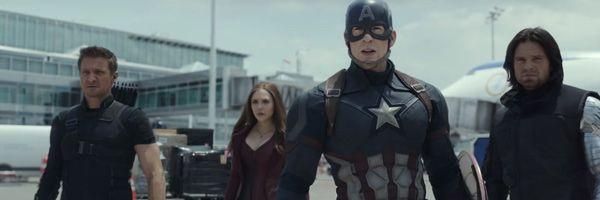 captain-america-civil-war-new-avengers-slice