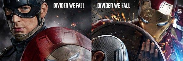 captain-america-civil-war-posters