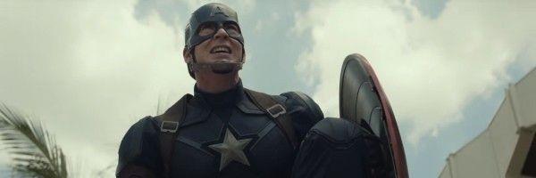 captain-america-civil-war-images