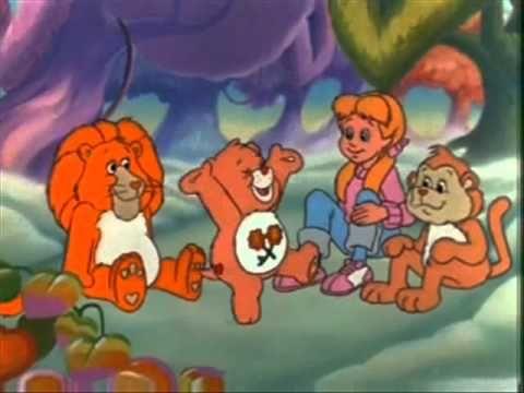 care-bears-1985-movie