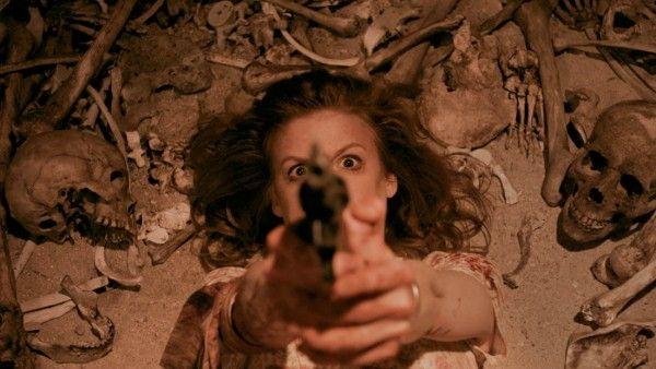 carnage-park-movie-image