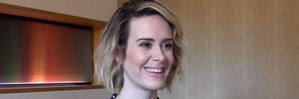 carol-sarah-paulson-interview