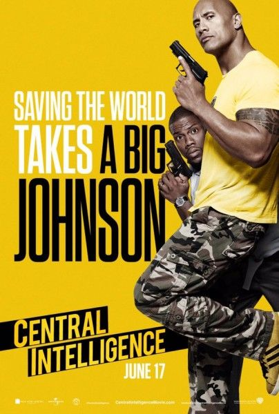central-intelligence-poster-dwayne-johnson-kevin-hart