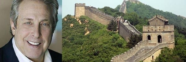 the-great-wall-movie-matt-damon-charles-roven