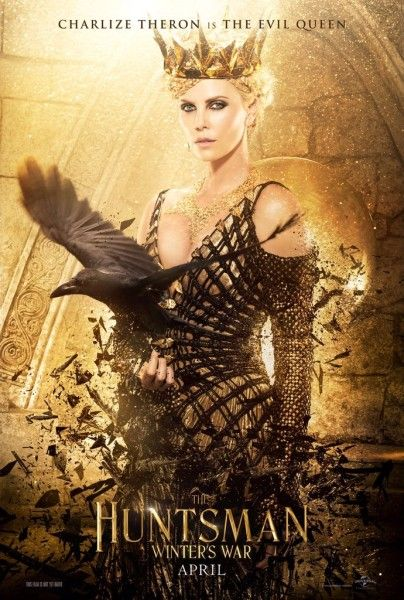 charlize-theron-the-huntsman-interview