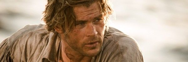 chris-hemsworth-in-the-heart-of-the-sea-interview