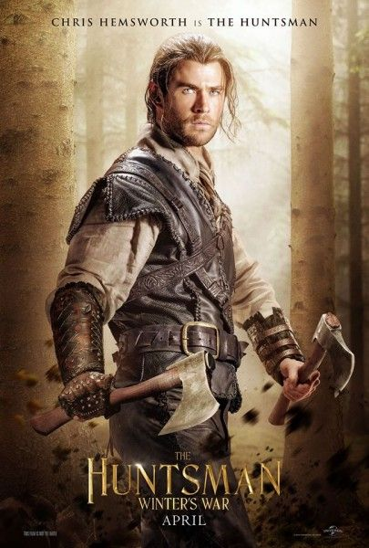 chris-hemsworth-the-huntsman-winters-war-poster