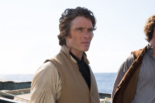 cillian-murphy-in-the-heart-of-the-sea
