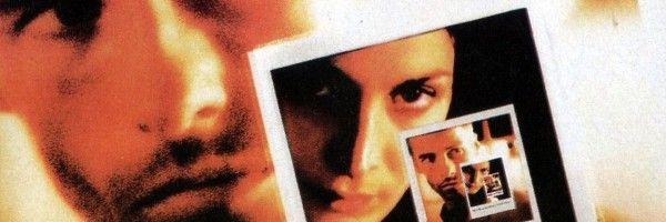 collider-movie-talk-memento-remake-slice