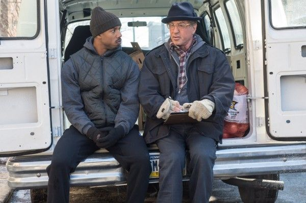 creed-2-release-date