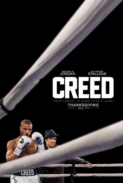 creed-movie-poster-1