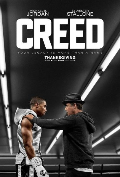 creed_movie_poster_final