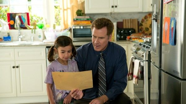 daddys-home-image-will-ferrell