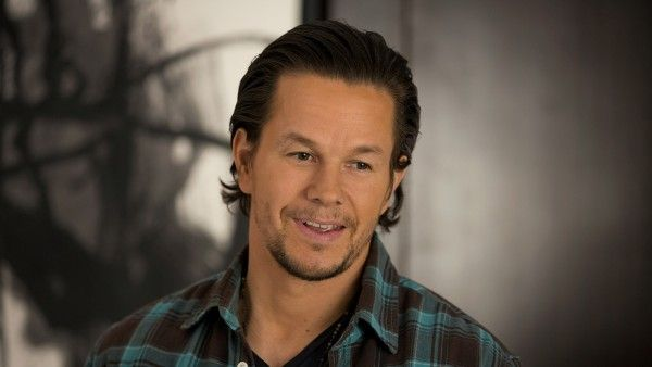 daddys-home-mark-wahlberg
