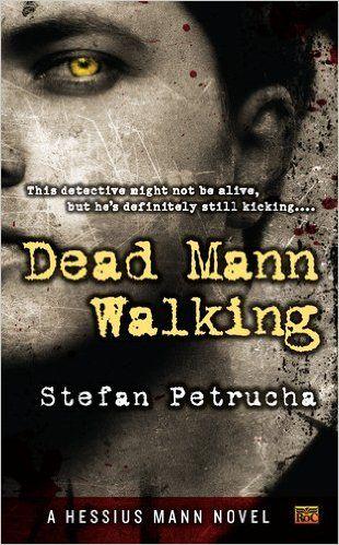 dead-mann-walking-book-cover