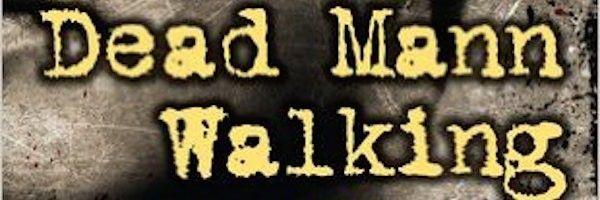 dead-mann-walking-book